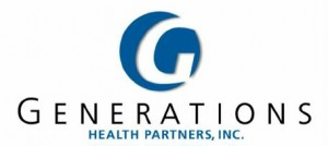 generations_health_partners_logo