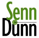 senndunn_logo